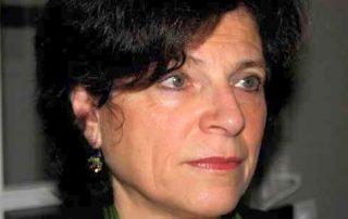 Carla Frankenhuis
